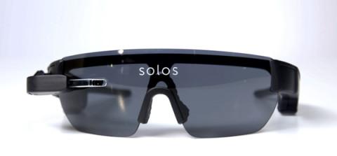solos02