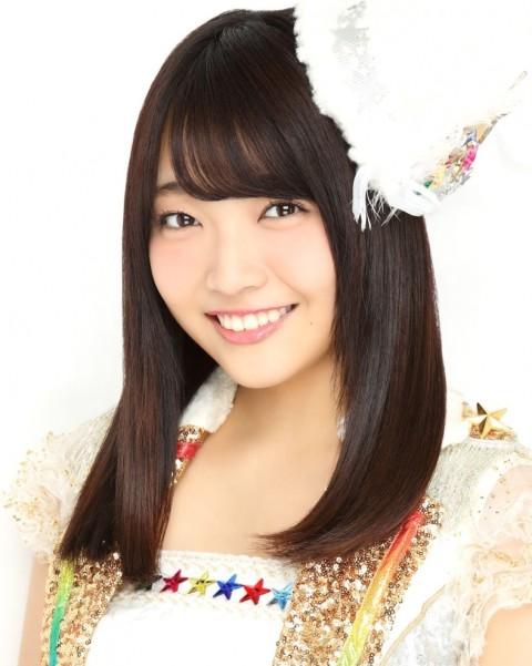 <速報>第8回AKB48選抜総選挙49位~64位「フューチャーガールズ」発表