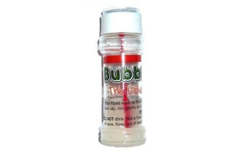 bubble-lick-edible-bubbles