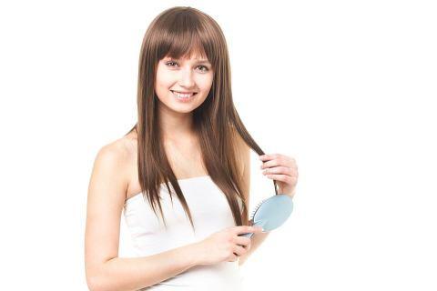 超簡単!ツヤ髪になるための正しい乾かし方!