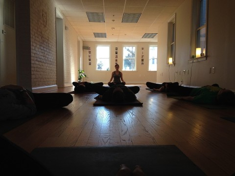 yoga-682326_960_720