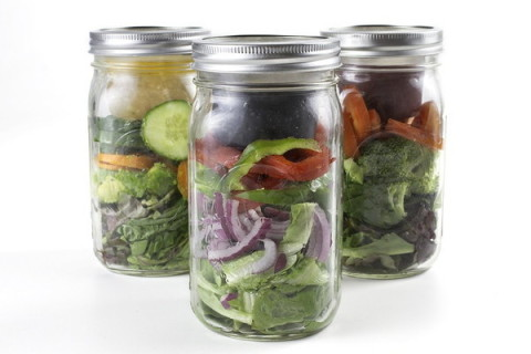 BNTO-Canning-Jar-Lunchbox-Adaptor-2