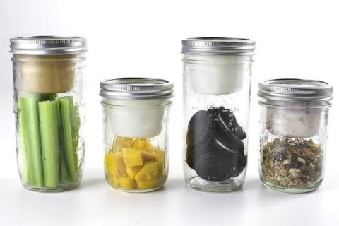 BNTO-Canning-Jar-Lunchbox-Adaptor-5
