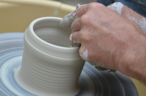 potters-410294_960_720