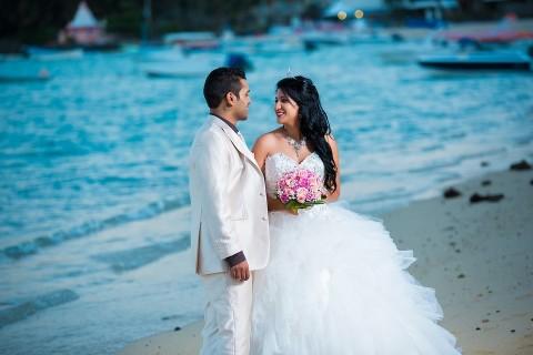 wedding-1235557_960_720