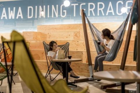 SHINAGAWA-DINING-TERRACE-2