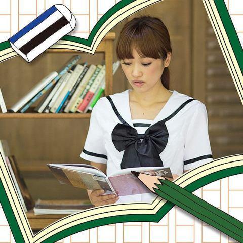 テーマ別で紹介☆中高生の読書感想文におすすめの本はコレ!