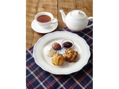 Afternoon-Tea-10