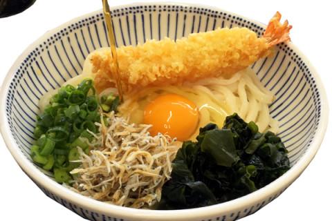 udon-tenkaichi-ketteisen-11