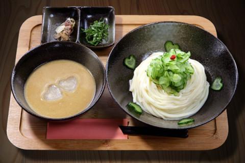 udon-tenkaichi-ketteisen-5