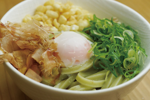 udon-tenkaichi-ketteisen-7