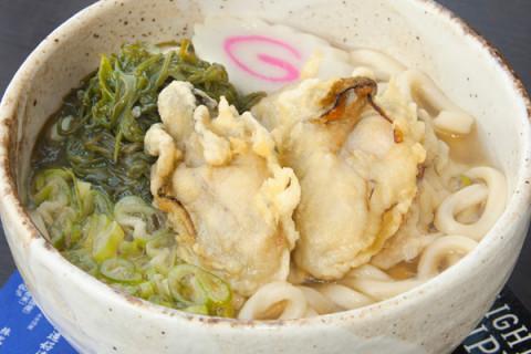 udon-tenkaichi-ketteisen-3