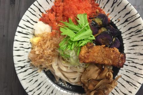udon-tenkaichi-ketteisen-9