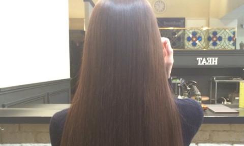 こんなロングヘアはNG!「ロングヘアあるある」から学ぶ本当に綺麗なロングヘアを作る秘密♡