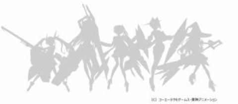 東映アニメーション×コーエーテクモゲームス