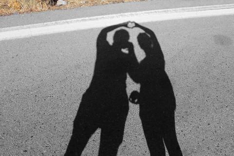 50年後も一緒にいたい!楽しく幸せな結婚を続けられると思わせる女性の特徴