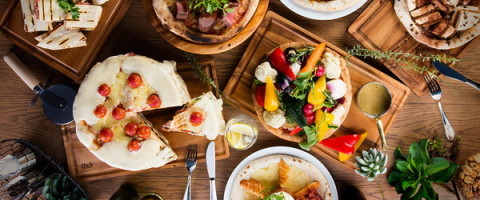 cibo_menu_head
