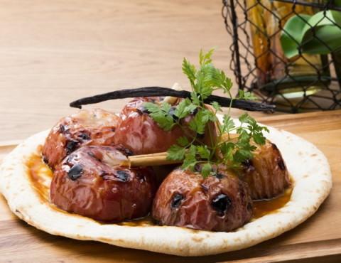 SHINAGAWA-DINING-TERRACE-9