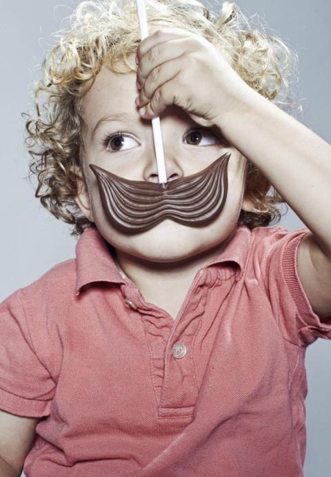 Mr-Chocolate-2