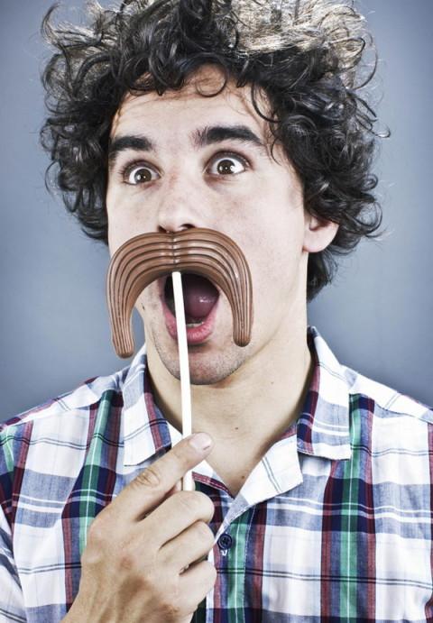 Mr-Chocolate-5