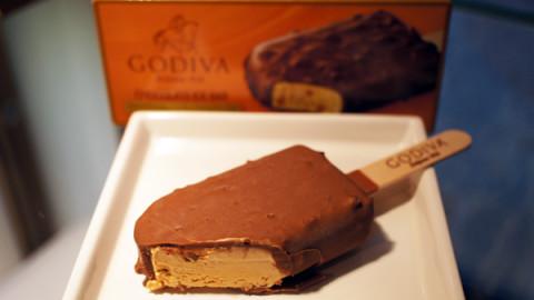 godiva9
