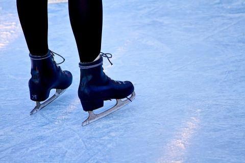フィギュアスケートの魅力いっぱいのアニメ「ユーリ!!!on ICE」が気になる!