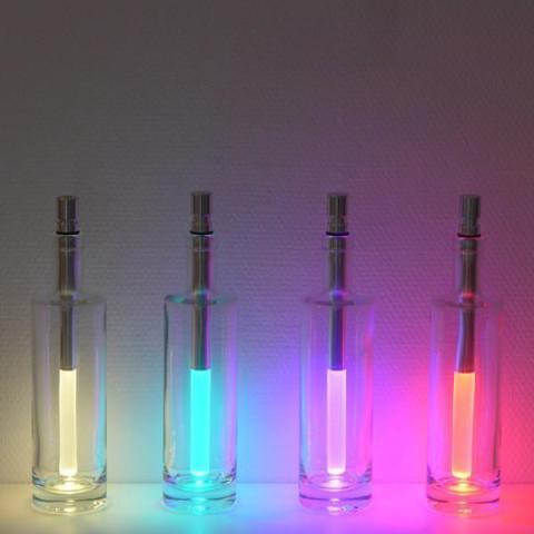 Bottlelight07