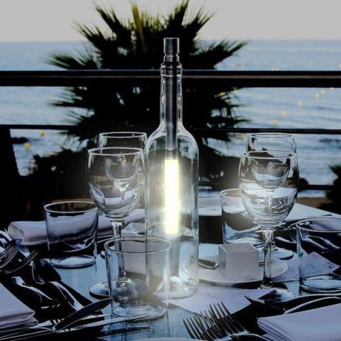Bottlelight04