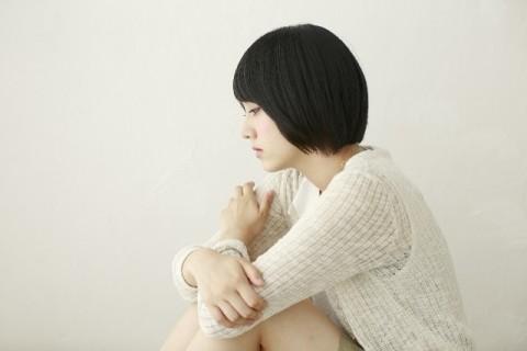 不幸な恋愛をおびき寄せてしまう女子の特徴3つ。どうしたら抜け出せる?
