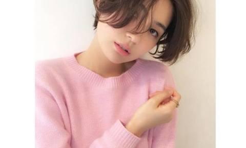 『前髪』は印象の第一歩☆理想の雰囲気になるために知っておきたいこと!