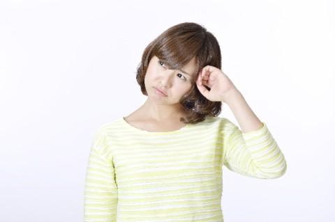 すぐに改善できるのに、外見で損をしてしまう女子の特徴3つ