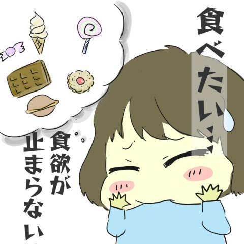 食欲の秋・・・ダイエット中に食べても許されるお菓子とは?