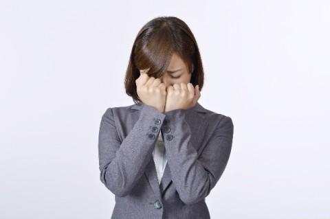 男性が「正直ちょっと嫌だな…」と避けてしまう女子の特徴って?