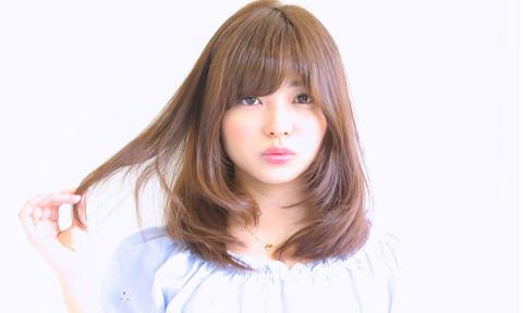"""""""清純さ""""は女子の特権♡バージンヘアのような憧れの清楚さをgetしよう☆"""