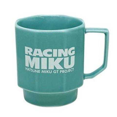 レーシングミク2016Ver. HASAMIマグカップ