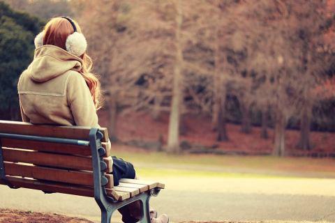 寒い冬はハートウォーミングな映画を観たい!