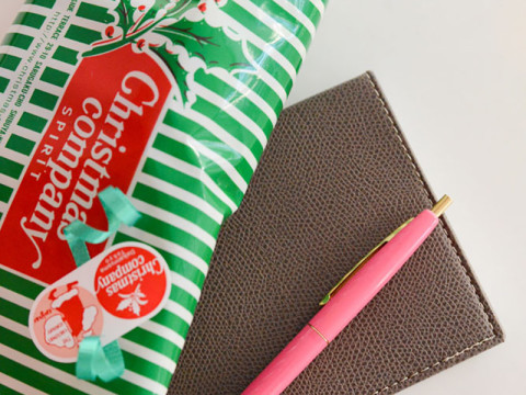クリスマス→サンタクロース→? 連想ゲームでイヴの楽しみかたがわかる #深層心理