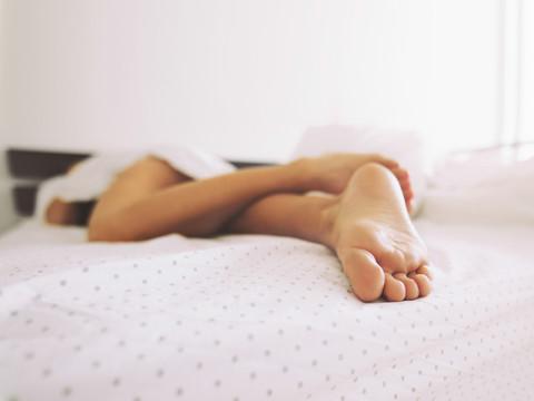 あなたの心が温まるセックスは? #深層心理