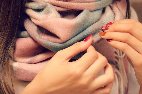 寒い冬に生姜で体を温める!効果的な摂り方とは?