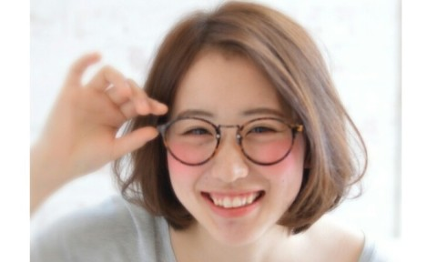 """【春 Style.】流行りのボブスタイル♡""""元気っ子""""から""""アンニュイ""""まで2wayアレンジしてみた☆"""