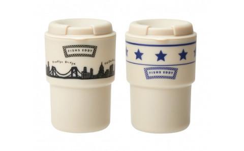 プレッピーなデザインでゴシップガール気分♡ニューヨーク発人気ブランドの限定アイテムがPLAZAで発売
