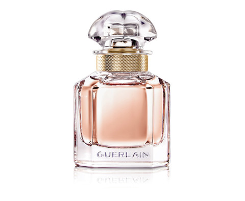 30ml_guerlain_cat17_g013138_w_1