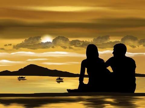 付き合うなら…「好きな人」or「好きになってくれた人」どっちが良い?