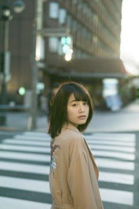 声優・伊藤美来さん2ndシングルを2017年5月に発売。アニメ『武装少女マキャヴェリズム』のOP主題歌