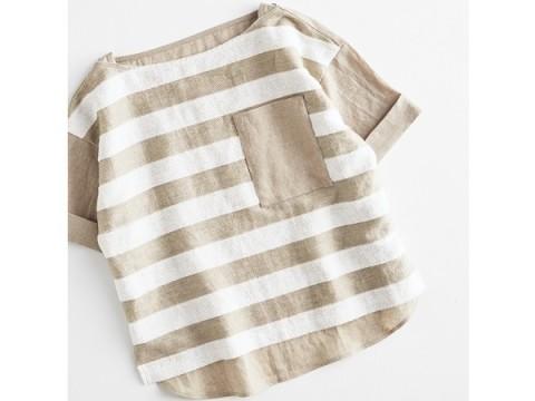日本の伝統美!今治タオルの織機からファッション誕生