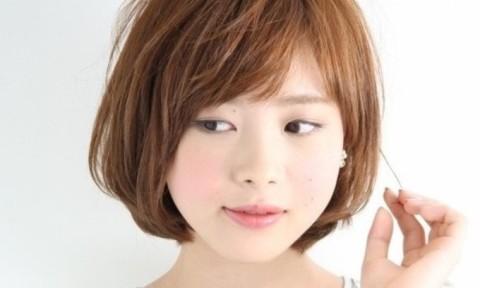 """""""脱""""マンネリ☆30代の『似合わせショート』が女性らしい若々しさスタイル"""