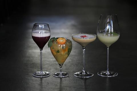 2017-Cocktails