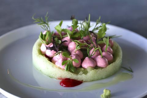★Wasabi-Cucumber-Raspberry1