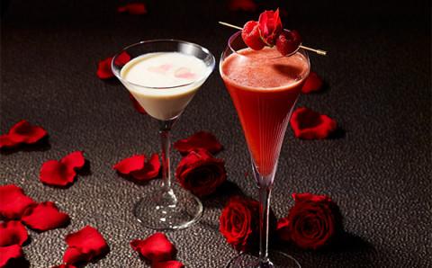 大人なバレンタインを過ごすならここ!リッチなディナー&スイーツを楽しめるホテル8選