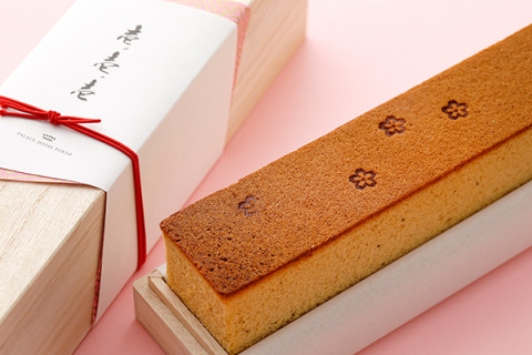 壱ノ壱ノ壱-桜